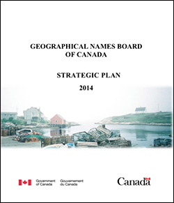 GNBC-Strategic-Plan2014.png